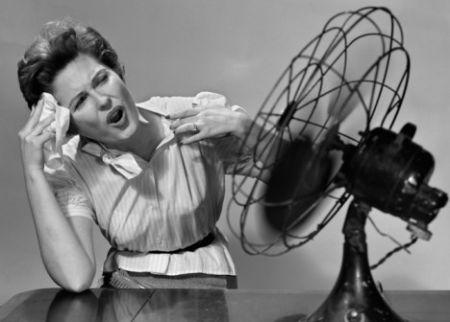Vampate Menopausapiu