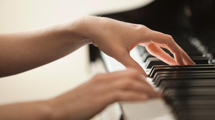 Studiare musica e lingue straniere l'elisir di lunga vita!