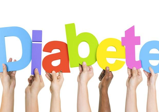 Prevenire il diabete in 10 mosse