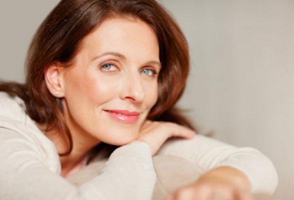 Domande e risposte sulla menopausa