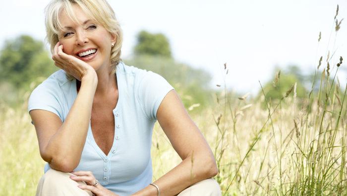 Consigli per invecchiare bene