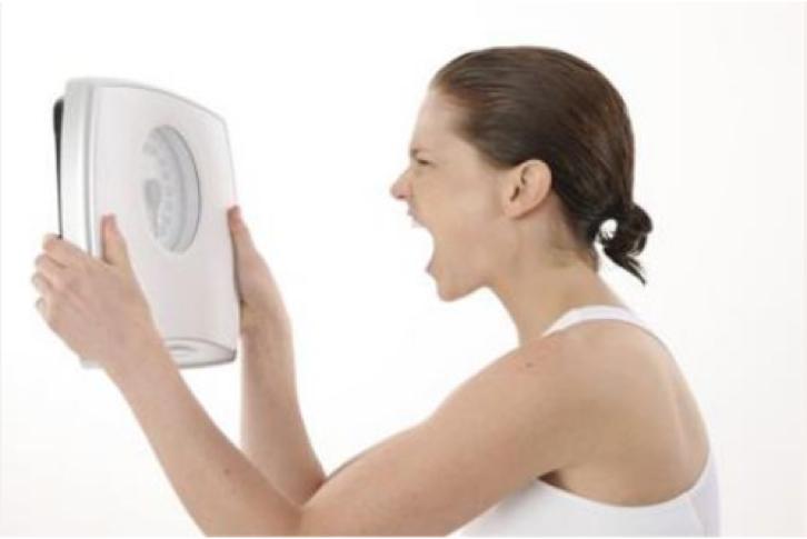Aiutare il metabolismo in menopausa