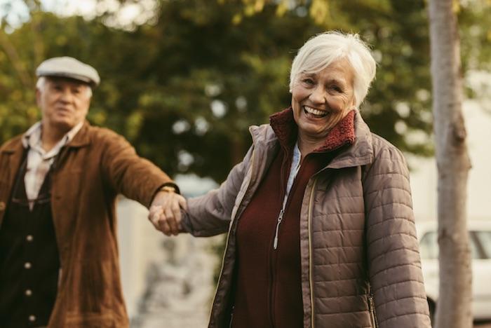 Nasce Informa Alzheimer