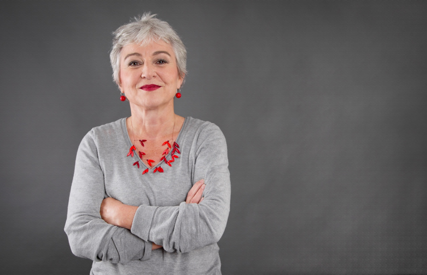 La TOS gestisce in sicurezza la menopausa?